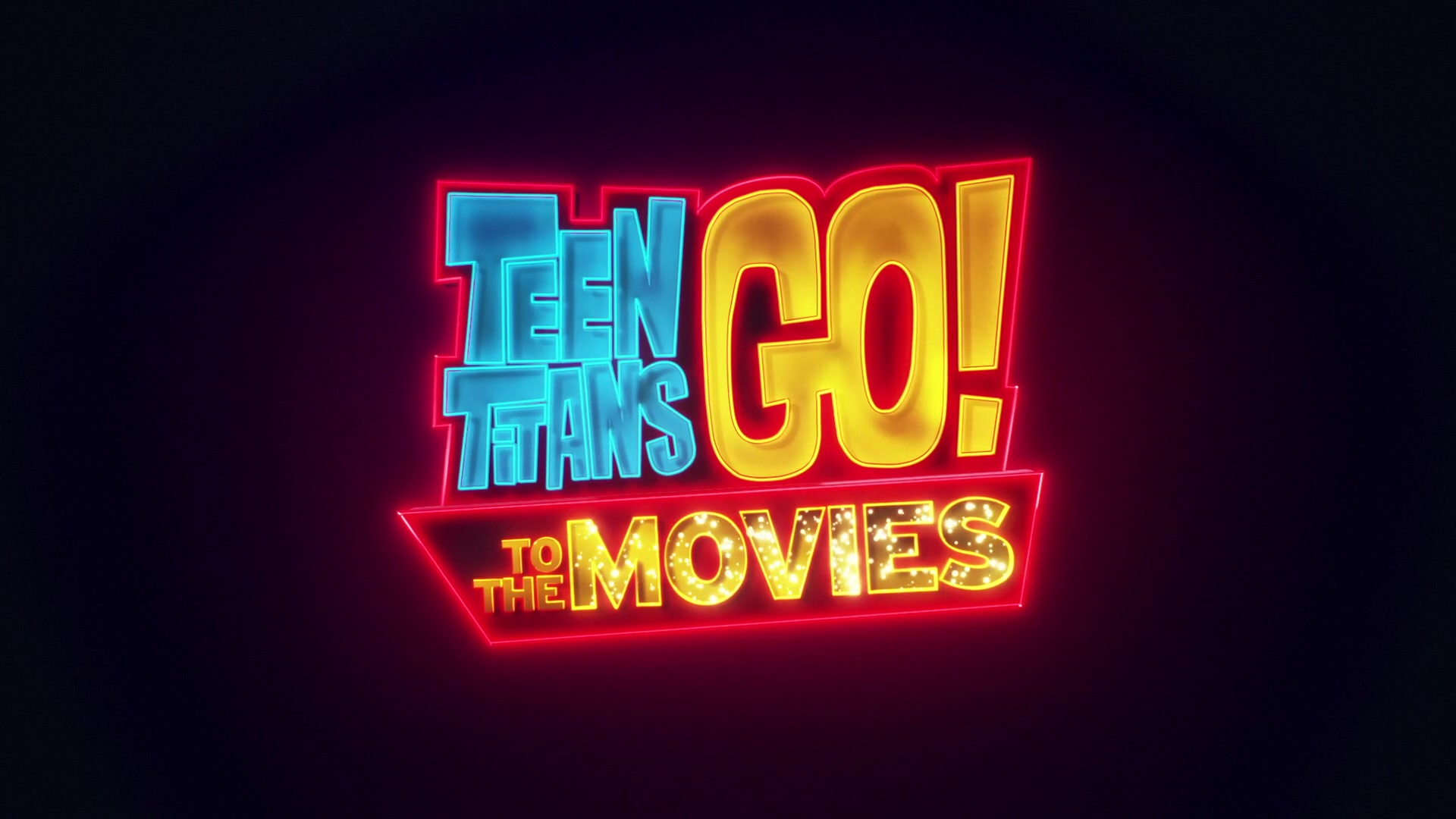 teen_titans_go_to_the_movies_2018_1080p_web-dl_dd5_1_h264-fgt_1116.jpg