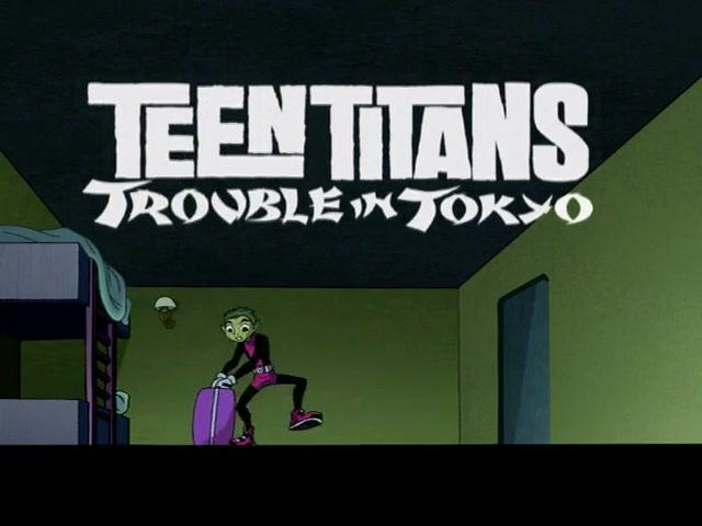 teen_titans_trouble_in_tokyo_480p_dvdrip_dd5_1_x264-sa89_028.jpg