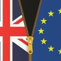 Megoldódott a Brexit utáni munkavállalás Nagy-Britanniában?