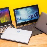 Laptop árak 2018-ban