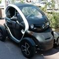 Az 5 legjobb elektromos közlekedési eszköz