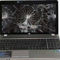 Laptop kijelző csere árak