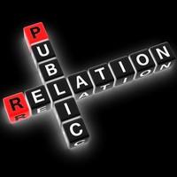 PR cikkek elhelyezése