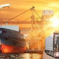 Tartályok szállítási megoldásai