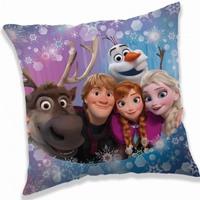 Disney termékek altatáshoz