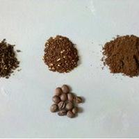 Kávé őrlemény típusok ára