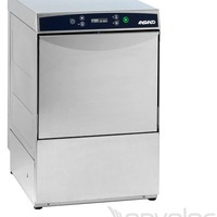 Az ipari mosogatógépek
