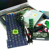 Laptop alkatrész