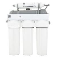 Házi vízszűrő berendezések ára