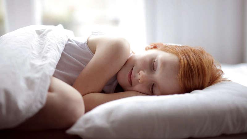 Milyen ágyneműt válasszak lányoknak?