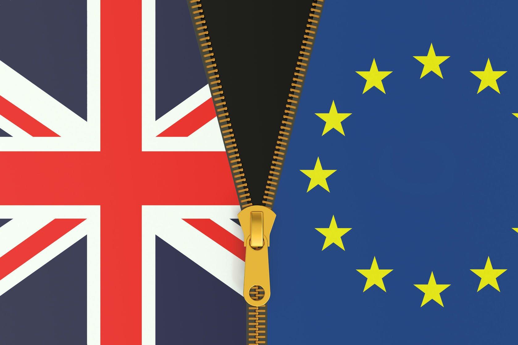 europai unio kivalas