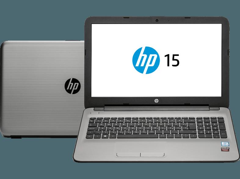 hp laptop vásárlás budapesti szervizben
