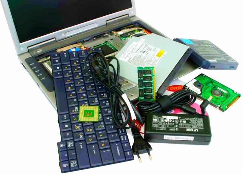 laptop alkatresz vasarlas