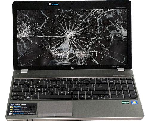 laptop kijelzo hp