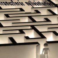 Stabilizálódhat az építőipar?