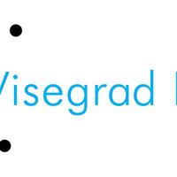 IVF logó