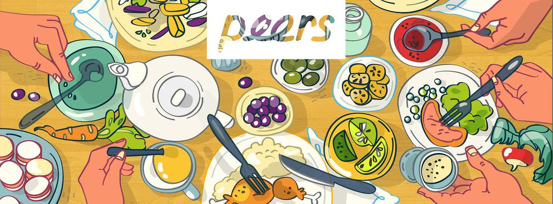 buzas_peers.jpg