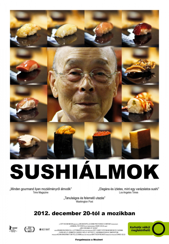 sushialmok.png