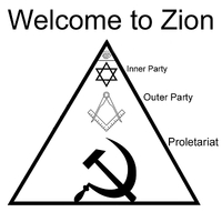 Welcome to Zion