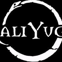 Kali Yuga