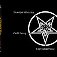 Soproni sátánsör