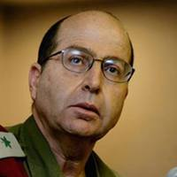 Izrael védelmi minisztere a szórakoztatóiparról