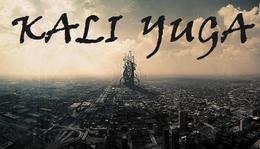 A Kali-yuga eljövendő s alapvető jellemzői és eseményei
