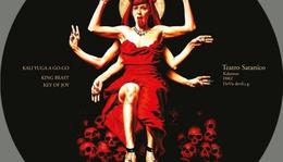 Teatro Satanico 1