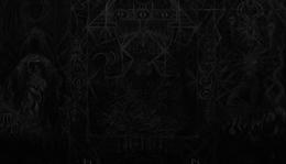 Kali Yuga mandala