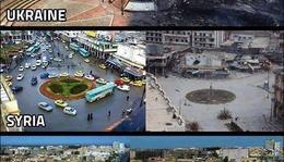 Demokrácia előtt és után