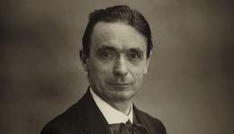 Anglo-amerikai nagytőkésekről Rudolf Steiner