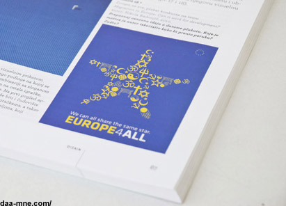 europe4all-blog.jpg