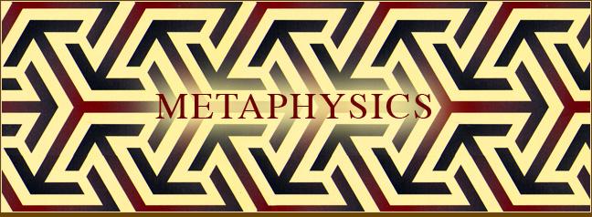 metaphysics_hdr.jpg