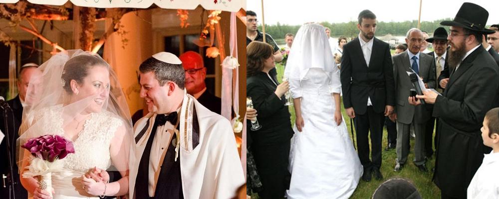 veil_jew_wedding.jpg