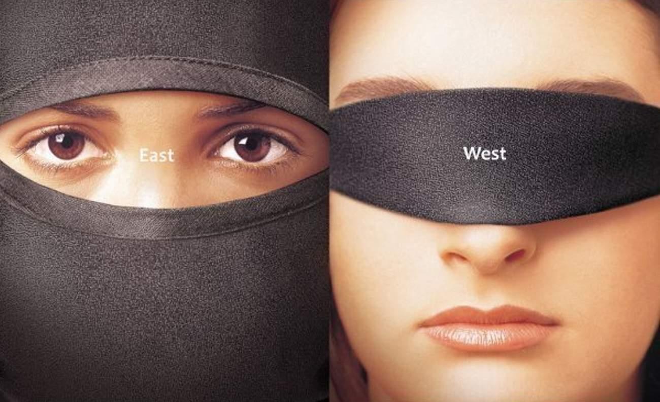 west-east-bp.jpg
