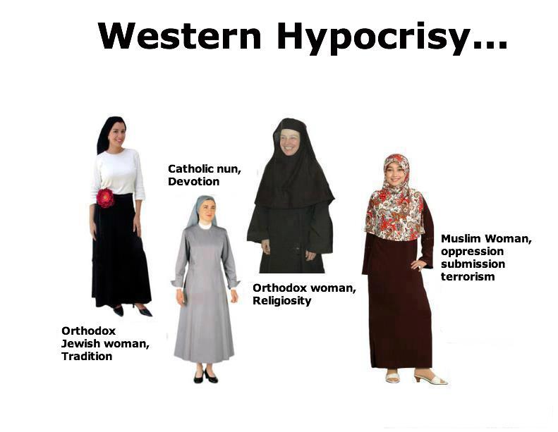 western_hypocrisy.jpg