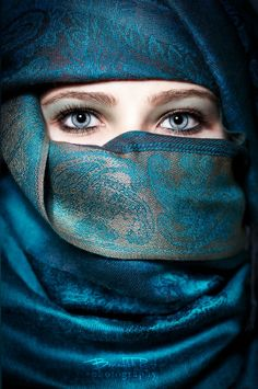 women_veil.jpg