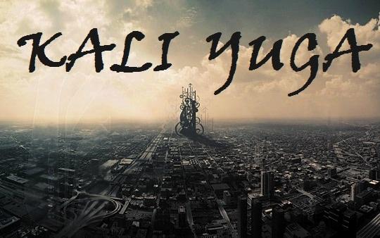 kali_yuga_iuga_edad_oscura_negra_materialista_1413335203.jpg_540x338