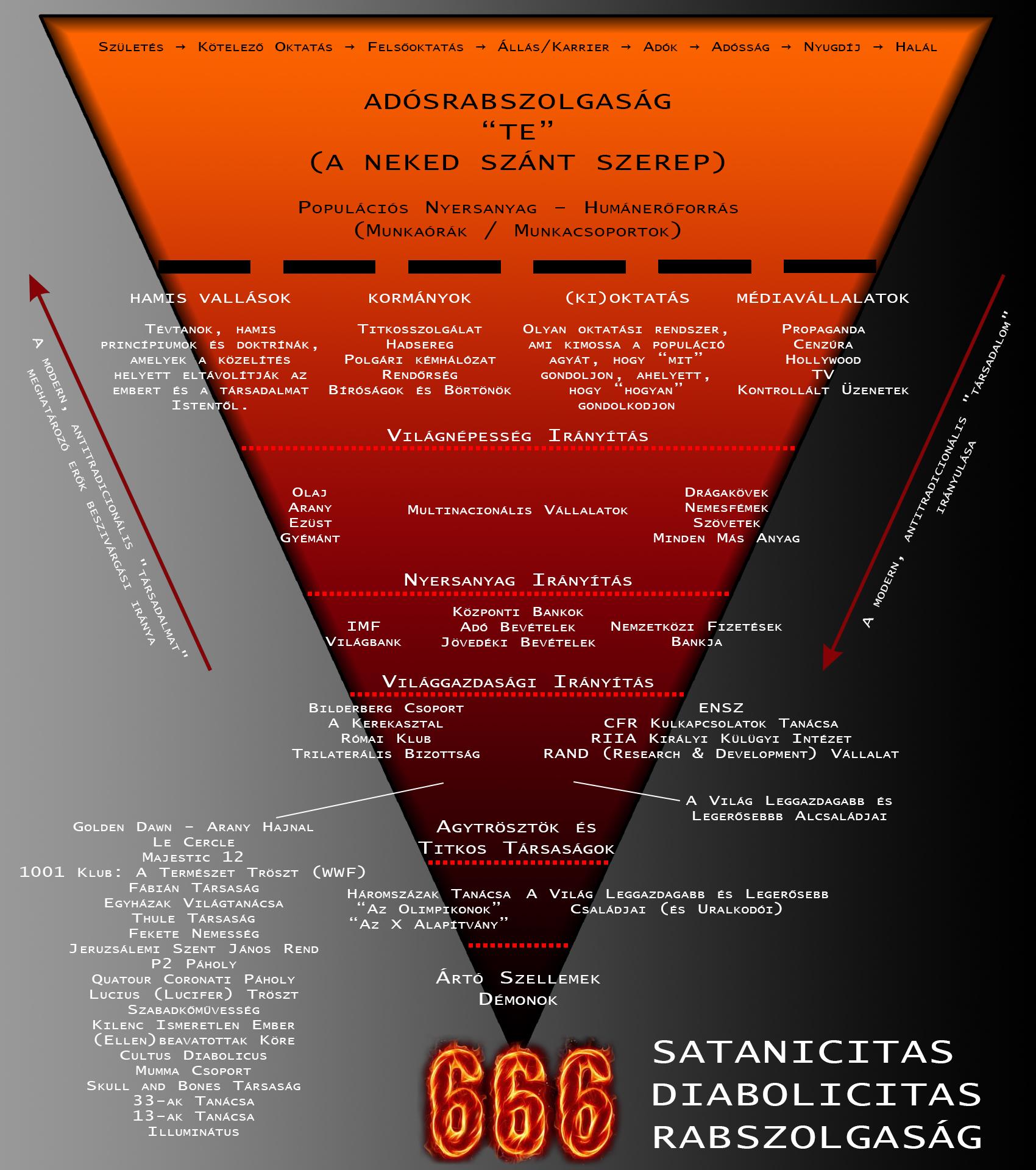 materialismus_1413333716.jpg_1700x1920