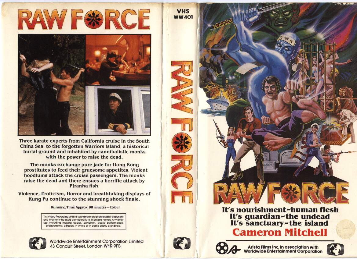 1982-raw-force-vhs.jpg