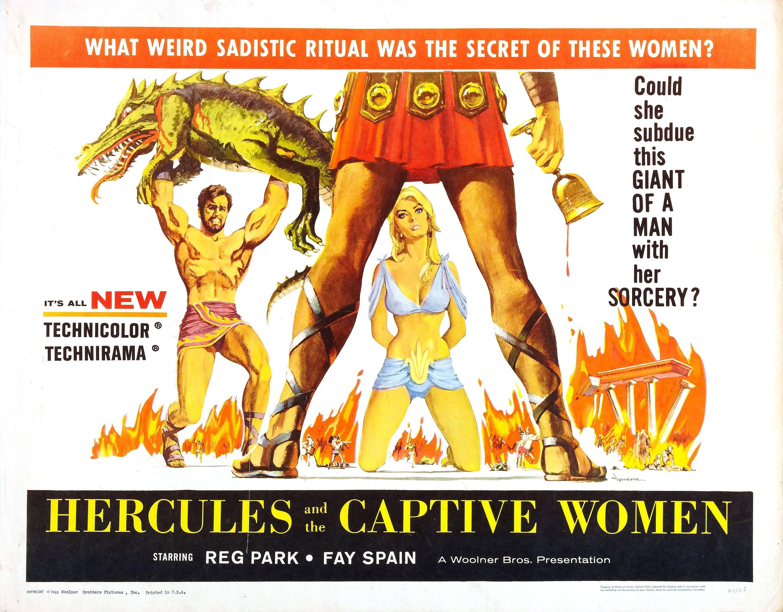 hercules_and_captive_women_poster_02.jpg