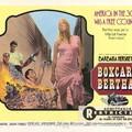 Szende szűzlányból a munkásosztály gengszterkirálynője – Boxcar Bertha