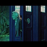 Az elfeledett doktor