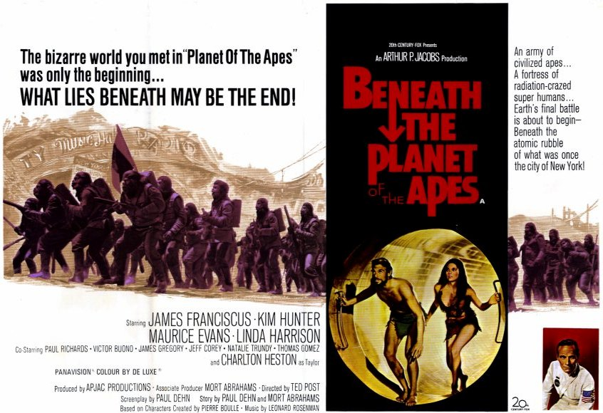 beneath-the-planet-of-the-apes-movie-poster-1020221553.jpg