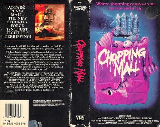 chopping_mall_aka_killbots_1986_usa_vhs.jpg