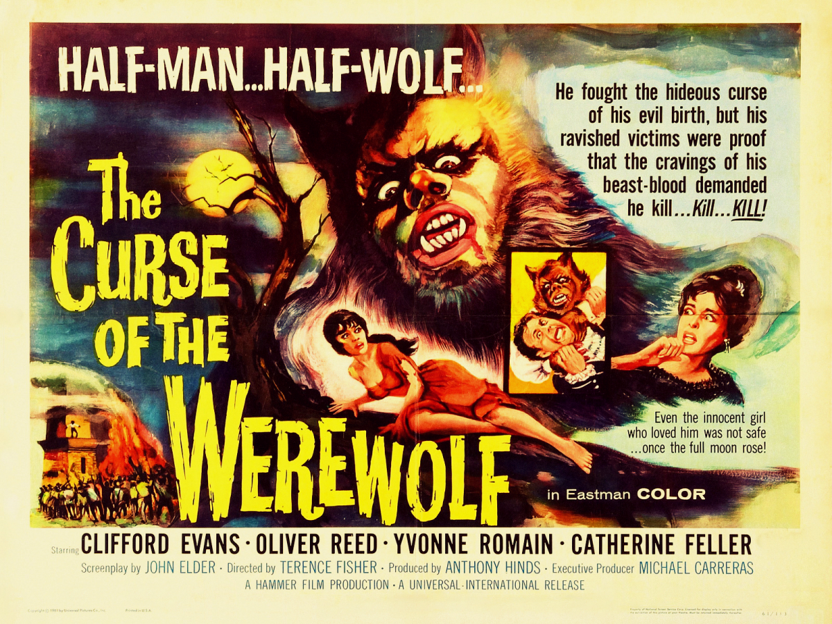 curse-of-the-werewolf.png