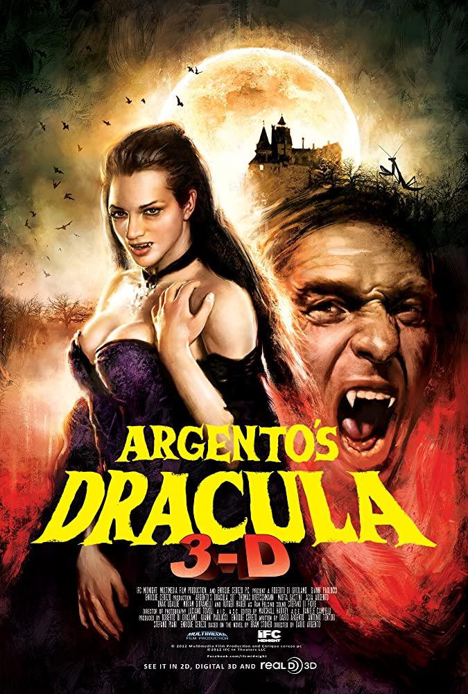 dracula_3d_poster.jpg