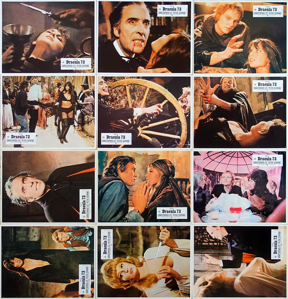 dracula_a_d_1972_lobbycards.jpg