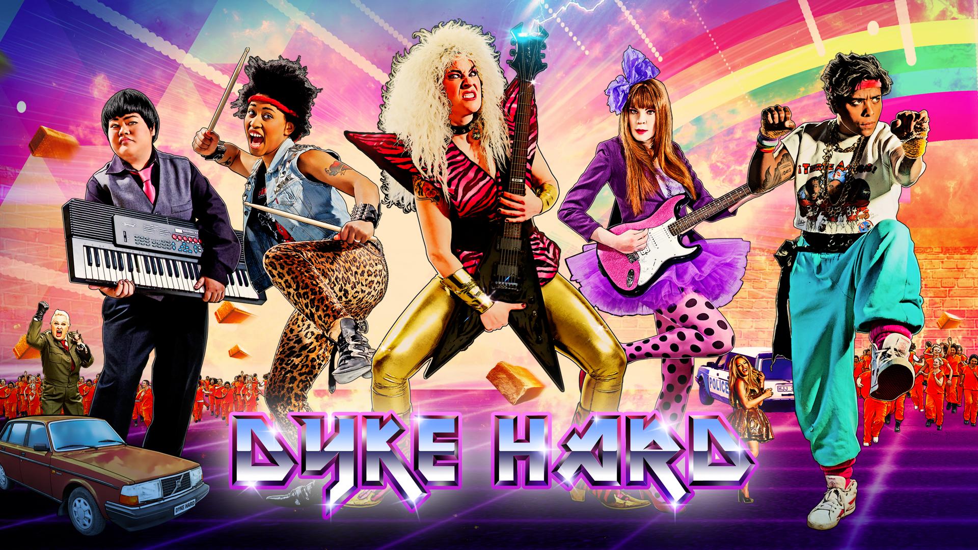 dyke-hard.png