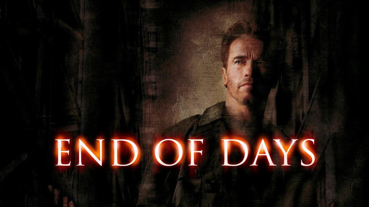 end_of_days.jpg